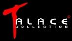 Talace Collection. Перейти на главную